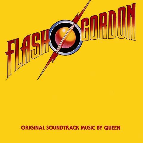 http://www.queen-world.com/discos/flash.jpg
